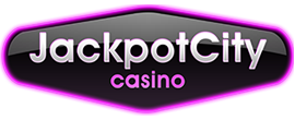 Sign UP Bonus Online Casino