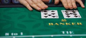 Eight Attractive Ways To Enhance Your Online Betting Expertise