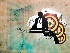 Gambling Is Certain To Make An Affect In Your Small Business